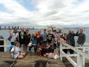 Senior Retreat 2015 002